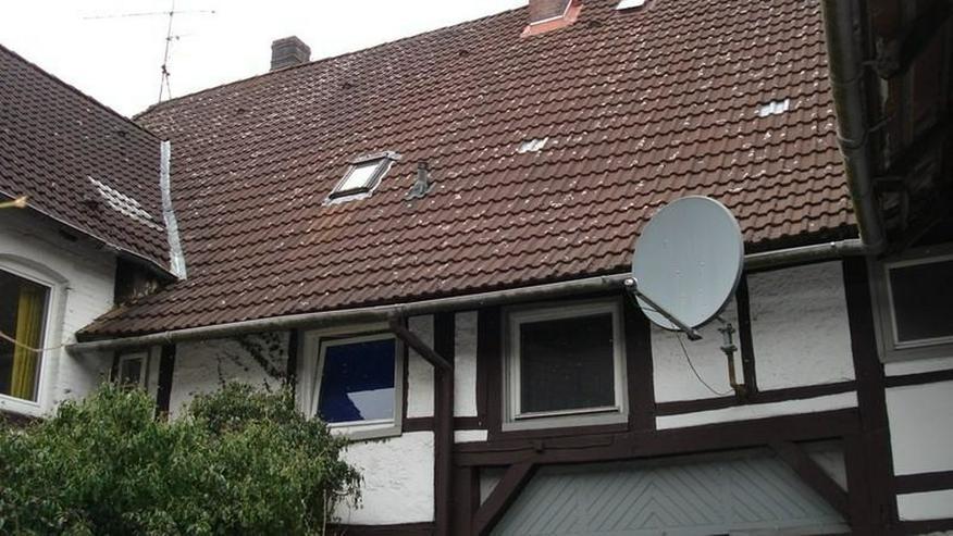 Großes Mehrfamilienhaus in Bad Münder mit Potenzial - von Schlapp Immobilien - Haus kaufen - Bild 2