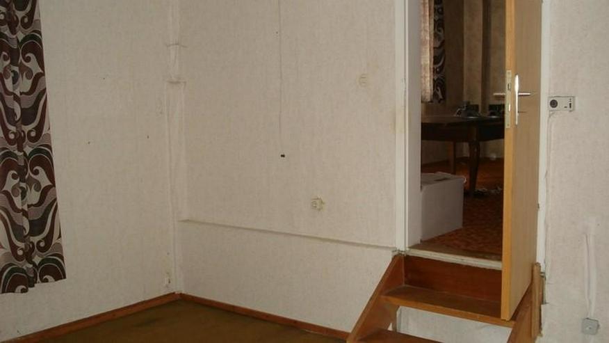Bild 6: Großes Mehrfamilienhaus in Bad Münder mit Potenzial - von Schlapp Immobilien
