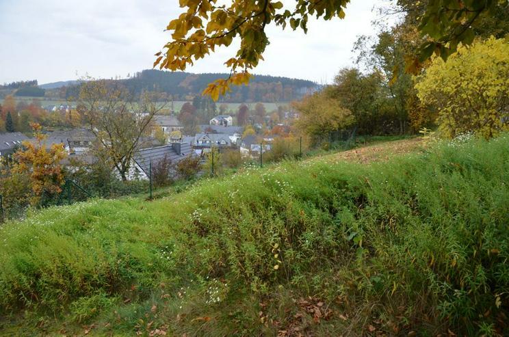 Grundstück zentral in ruhiger Lage - Grundstück kaufen - Bild 1