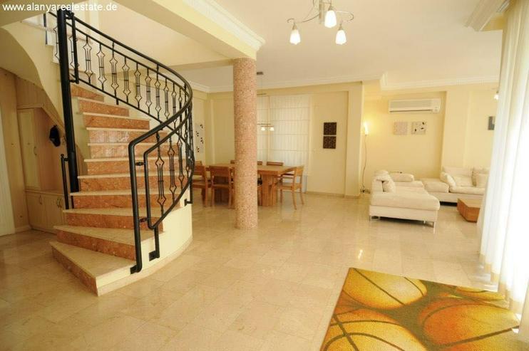 Bild 6: Super Schnäppchen ! Villa mit privat Pool und Meerblick im 5 Sterne Resort