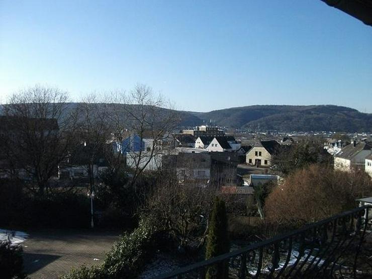 Traumwohnung?über den Dächern von Trier Süd - sucht neuen Herscher - von Schlapp Immo... - Wohnung mieten - Bild 1