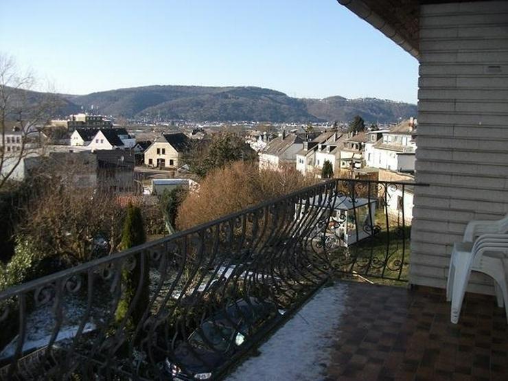 Bild 4: Traumwohnung?über den Dächern von Trier Süd - sucht neuen Herscher - von Schlapp Immo...