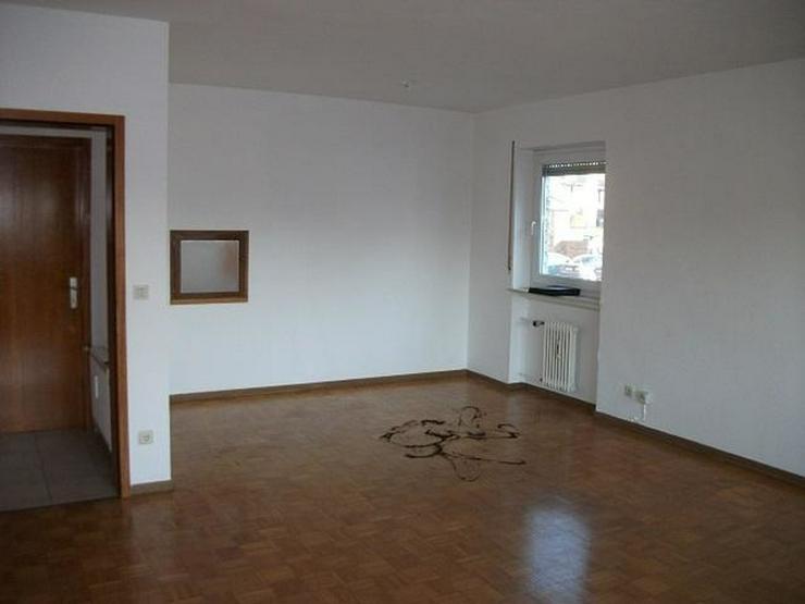 Bild 6: Traumwohnung?über den Dächern von Trier Süd - sucht neuen Herscher - von Schlapp Immo...