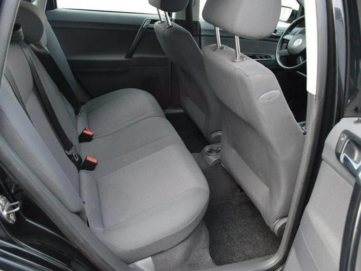Bild 11: VW Polo Cricket,klima,5Türer, CD,Servo,HU/AU..