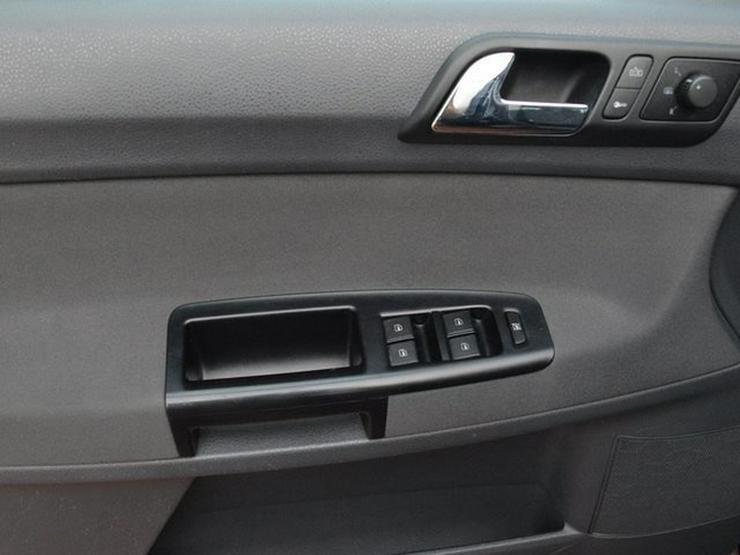 Bild 9: VW Polo Cricket,klima,5Türer, CD,Servo,HU/AU..