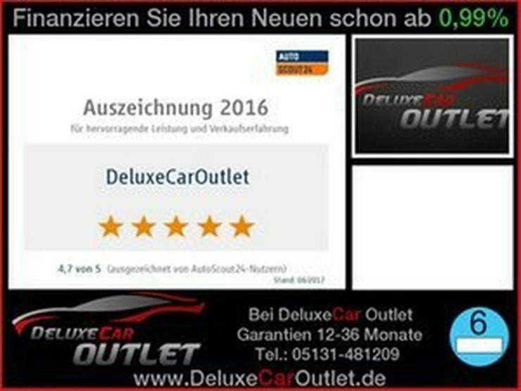 VW Polo Team,Klima,MP3,Servo,CD,Fianzierung..