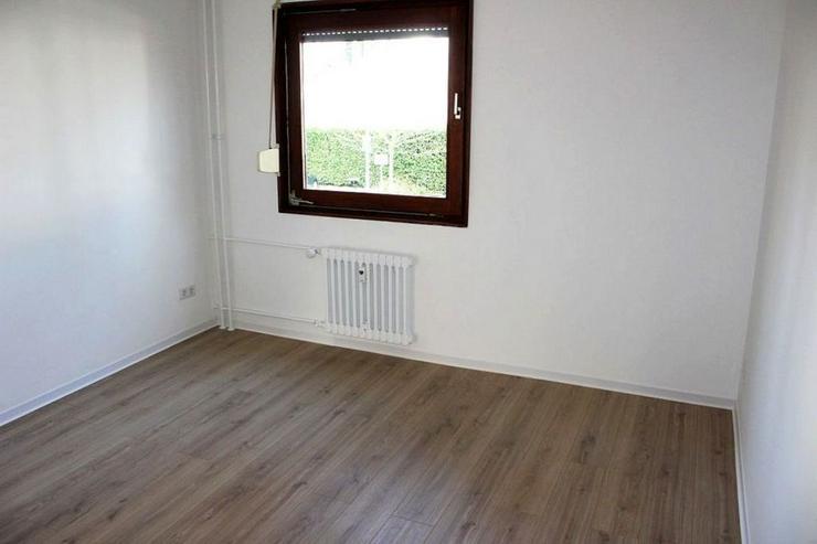 Bild 2: Erstimmobilie wartet auf Sie