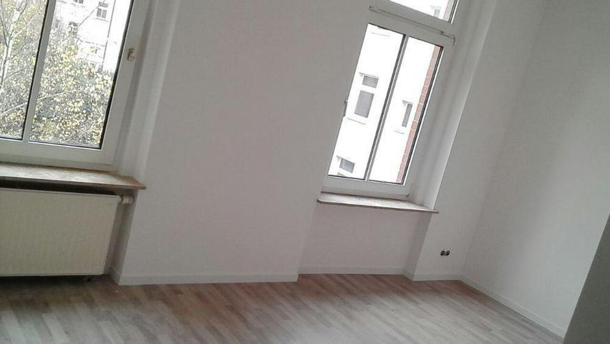 Bild 4: klein aber fein - Single-Wohnung mit Badewanne - Zentrumsnah