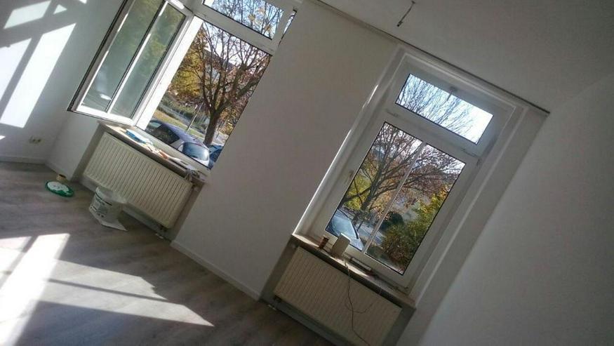 klein aber fein - Single-Wohnung mit Badewanne - Zentrumsnah - Wohnung mieten - Bild 1