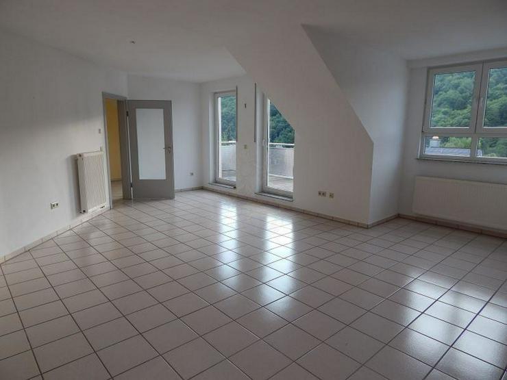 Wohnung Mieten Rheinland Pfalz Immobilien Auf Unserer