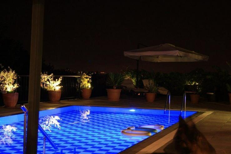 Bild 6: Exclusive Luxusvilla in Alanya / Oba