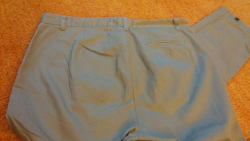 Bild 3: Damen Hose Jeans Stoff Hose Gr.M