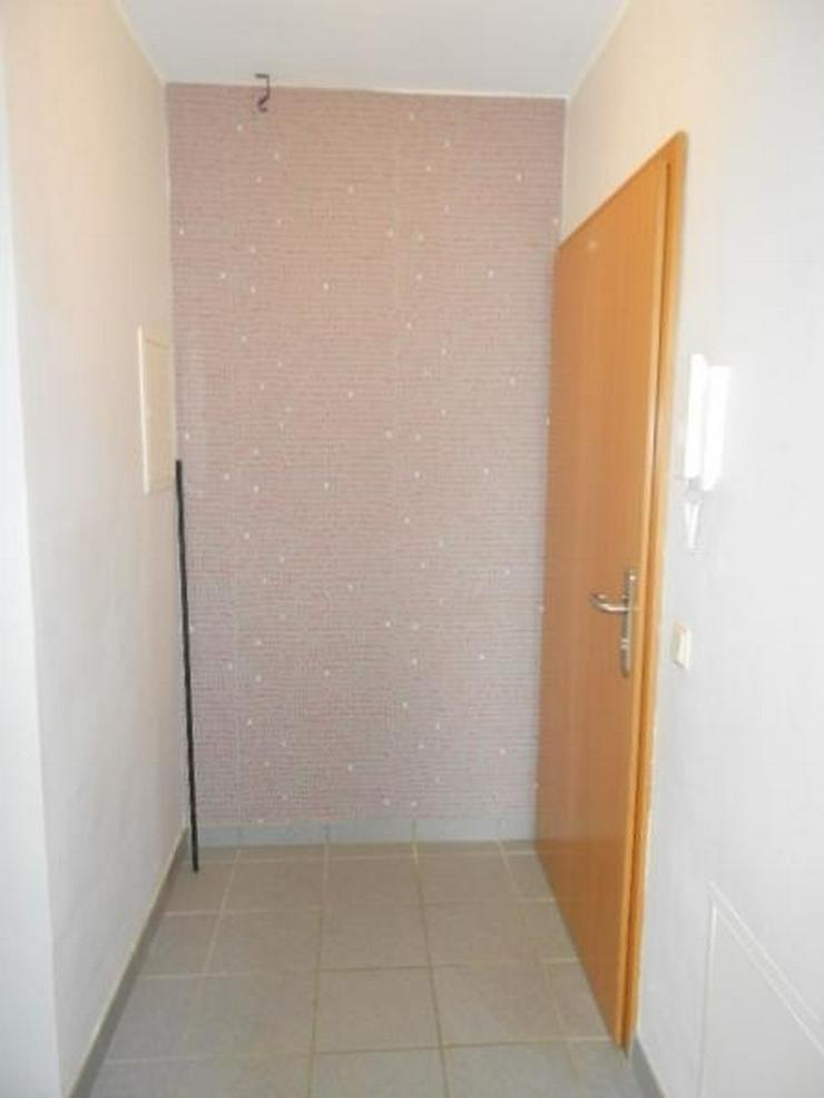 Bild 5: Traumhafte 5-Zimmer Maisonettewohnung mit FB-Heizung, Balkon, EBK und Stellplatz könnte s...