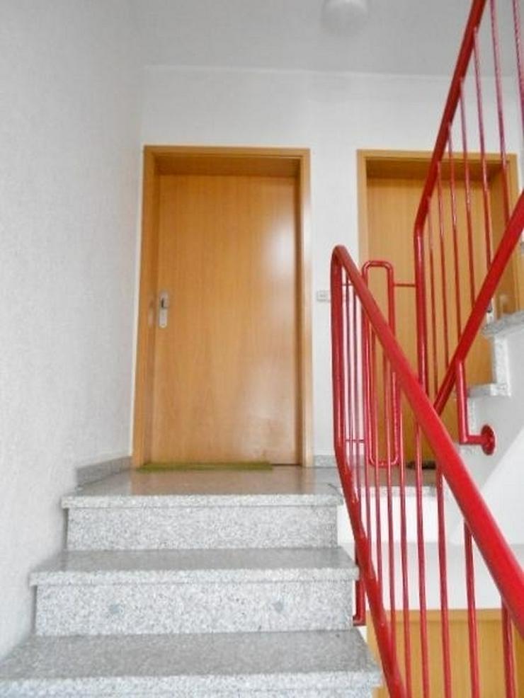 Bild 4: Traumhafte 5-Zimmer Maisonettewohnung mit FB-Heizung, Balkon, EBK und Stellplatz könnte s...