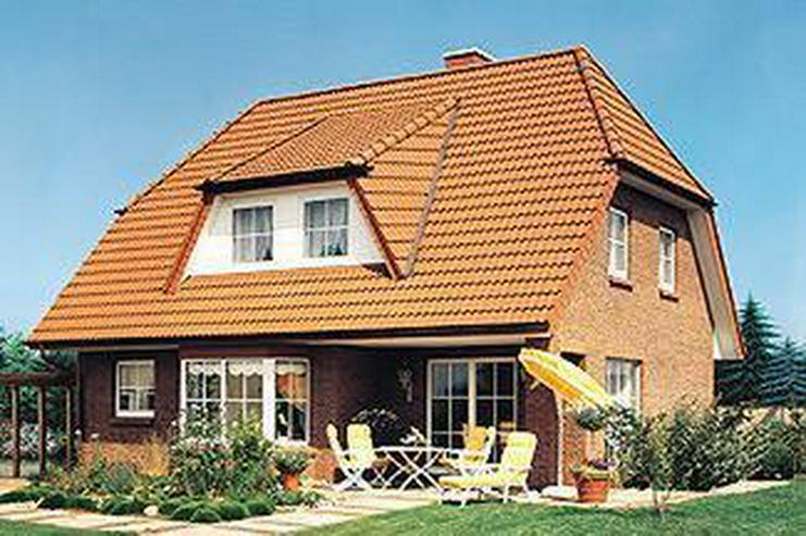 Bild 2: Baulücke ! Neubauvorhaben ! Ruhige Lage in Salzdahlum