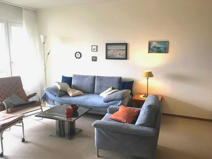 Platz für neue Wohnideen - Wohnung kaufen - Bild 1