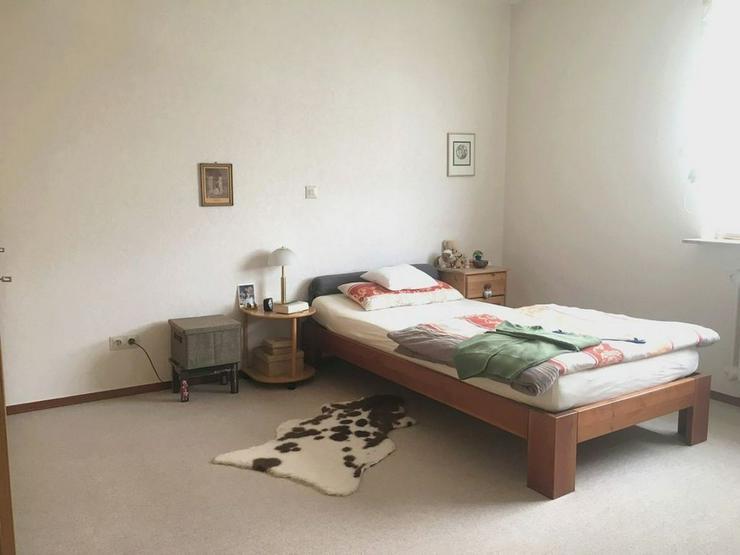 Bild 3: Platz für neue Wohnideen