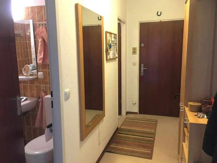 Bild 2: Platz für neue Wohnideen