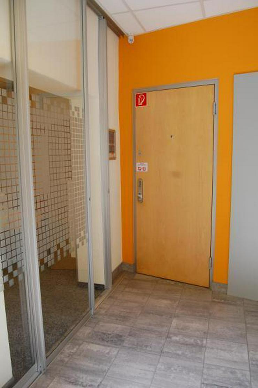 Bild 4: Zentral gelegene Büro-/Gewerberäume (Perfekt für Ihre Selbständigkeit)