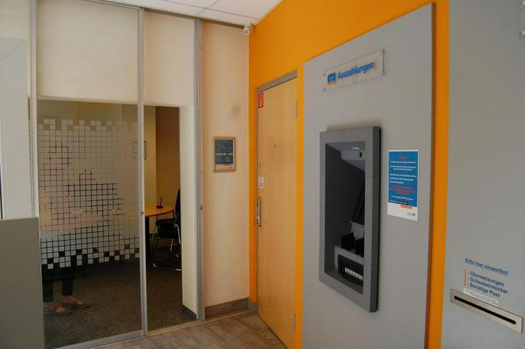 Bild 5: Zentral gelegene Büro-/Gewerberäume (Perfekt für Ihre Selbständigkeit)