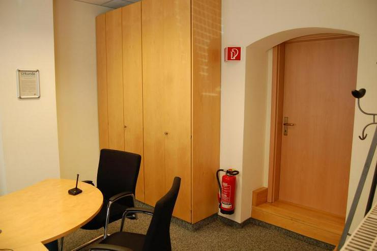 Bild 6: Zentral gelegene Büro-/Gewerberäume (Perfekt für Ihre Selbständigkeit)