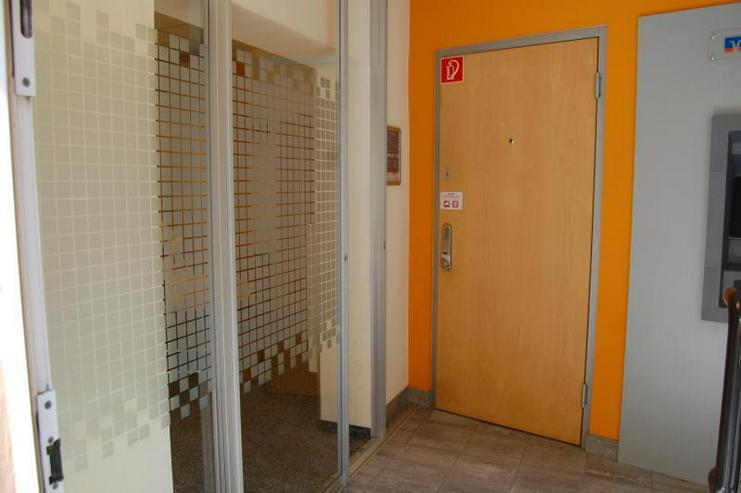 Bild 3: Zentral gelegene Büro-/Gewerberäume (Perfekt für Ihre Selbständigkeit)