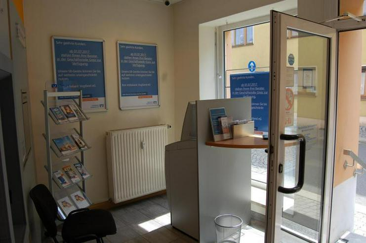 Bild 2: Zentral gelegene Büro-/Gewerberäume (Perfekt für Ihre Selbständigkeit)