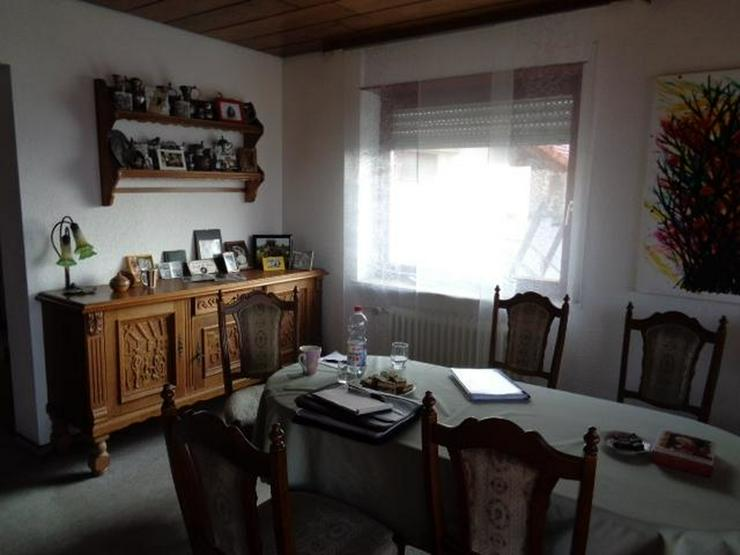 Bild 7: großzügiges 1-2 Familienhaus mit Einliegerwohnung ideal für Mehrgenerationen