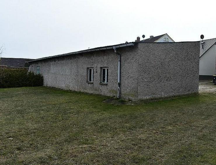 Bauernhaus mit Charm und Charakter - möchte wieder mit Leben erfüllt werden - von Schlap... - Haus kaufen - Bild 1