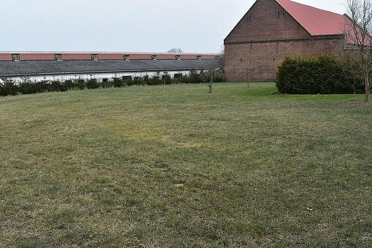 Bild 4: Bauernhaus mit Charm und Charakter - möchte wieder mit Leben erfüllt werden - von Schlap...