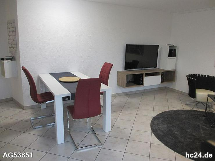 Bild 3: **** möblierte 2 Zimmerwohnung in Heidenheim