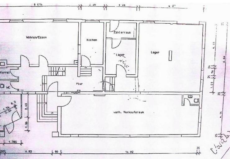 Bild 4: Historisches Ensemble - von Schlapp Immobilien