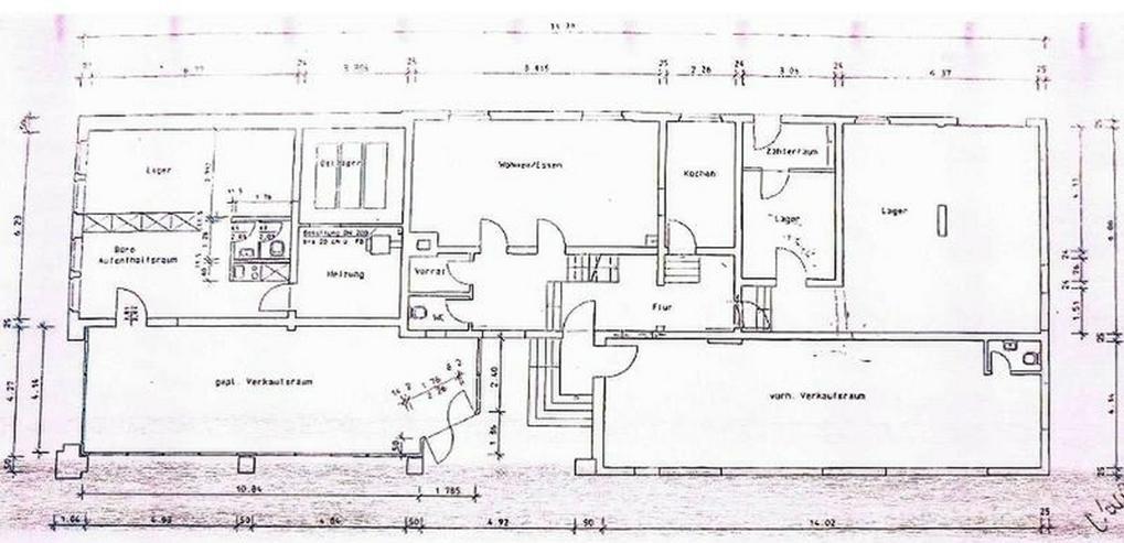 Bild 2: Historisches Ensemble - von Schlapp Immobilien