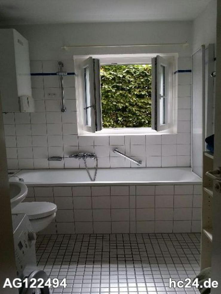 Bild 7: Möblierte 2- Zimmer Wohnung in Lörrach- Salzert