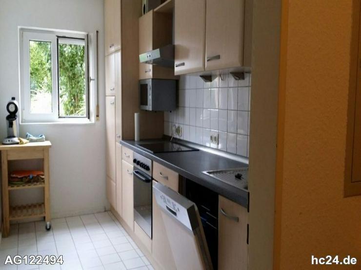 Bild 6: Möblierte 2- Zimmer Wohnung in Lörrach- Salzert