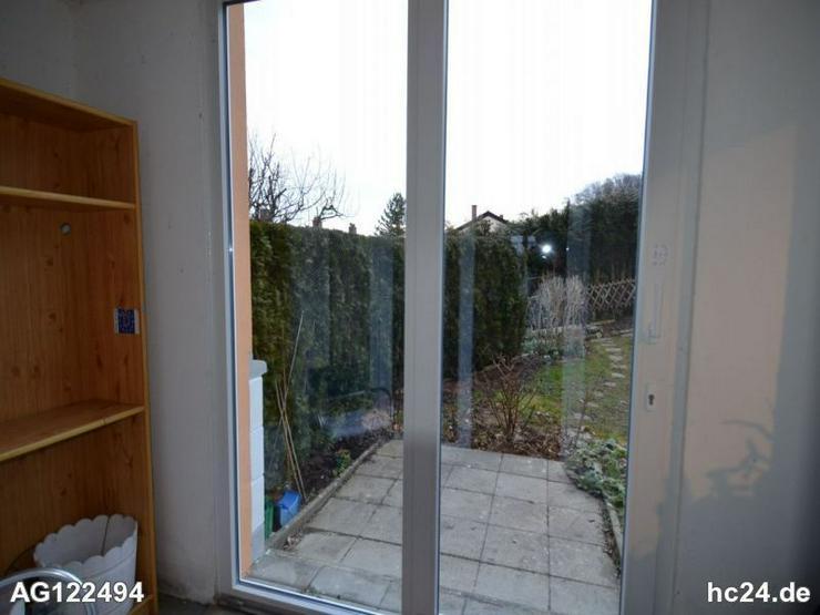 Bild 9: Möblierte 2- Zimmer Wohnung in Lörrach- Salzert