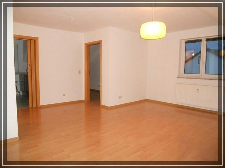 Bild 3: *** Eigentumswohnung für Ihre Liebste*** - von Schlapp Immobilien