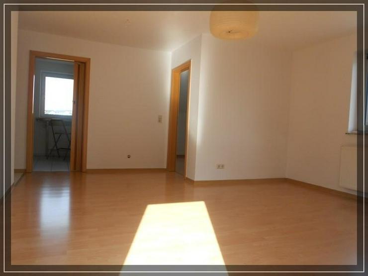 Bild 5: *** Eigentumswohnung für Ihre Liebste*** - von Schlapp Immobilien