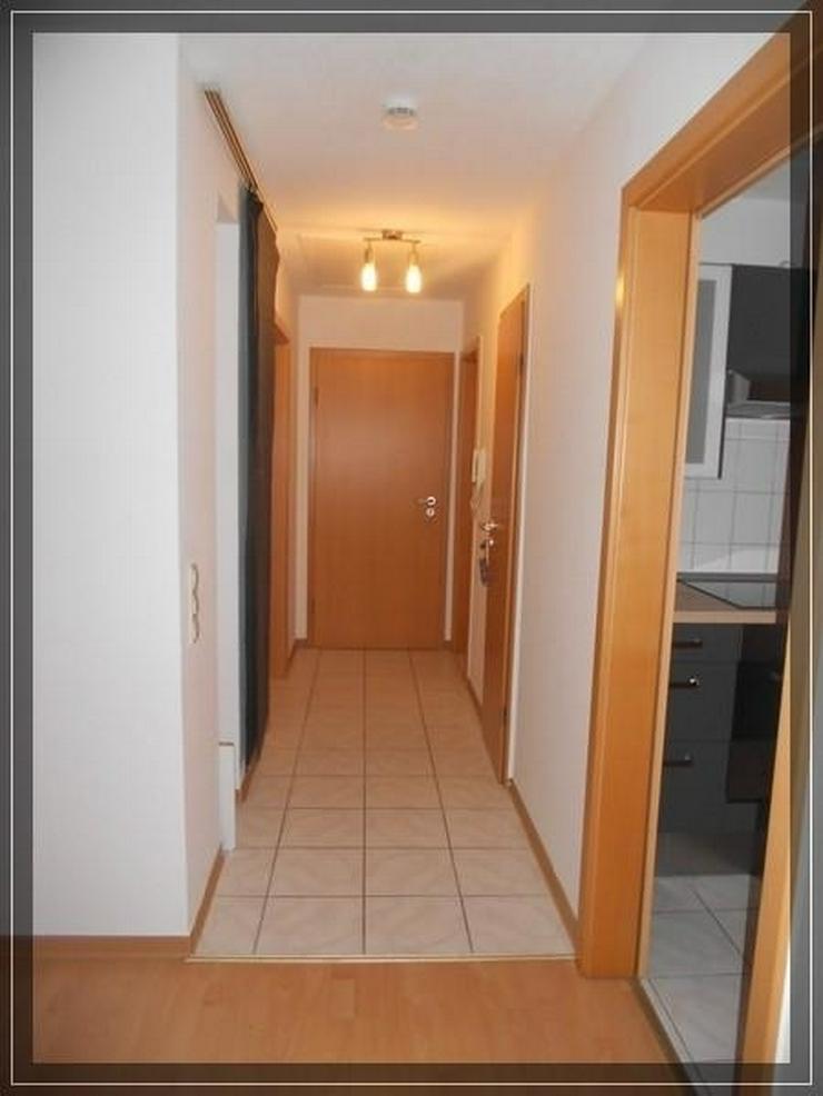 Bild 2: *** Eigentumswohnung für Ihre Liebste*** - von Schlapp Immobilien