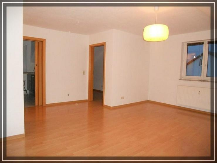 *** Eigentumswohnung für Ihre Liebste*** - von Schlapp Immobilien - Wohnung kaufen - Bild 1
