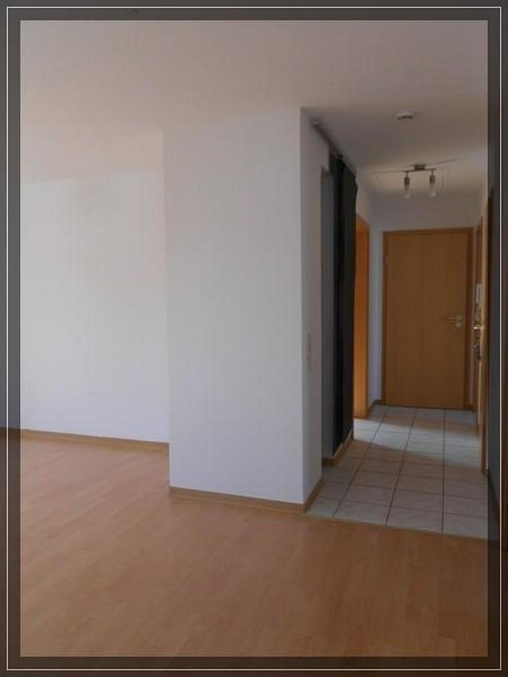 Bild 6: *** Eigentumswohnung für Ihre Liebste*** - von Schlapp Immobilien