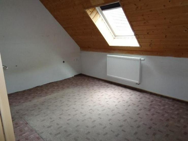 Bild 6: Zwei Häuser zu Preis von Einem im idyllischen tadtkern gelegen- Das müssen Sie sich ansc...
