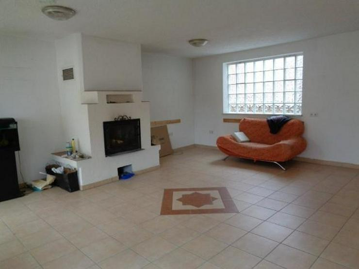 Zwei Häuser zu Preis von Einem im idyllischen tadtkern gelegen- Das müssen Sie sich ansc... - Haus kaufen - Bild 1