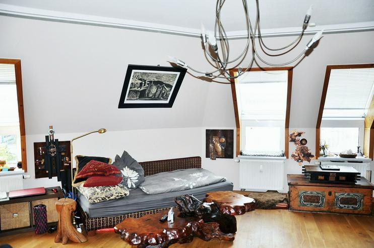 B24plus Moderne und helle 2 Raum Wohnung in guter Lage - Wohnung kaufen - Bild 1