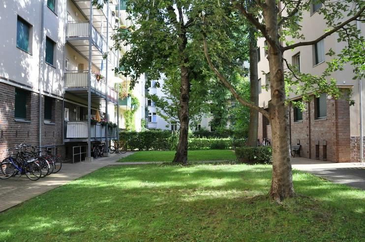 B24plus Eigentumswohnung im Waldviertel bevorzugte Wohnlage - Wohnung kaufen - Bild 1