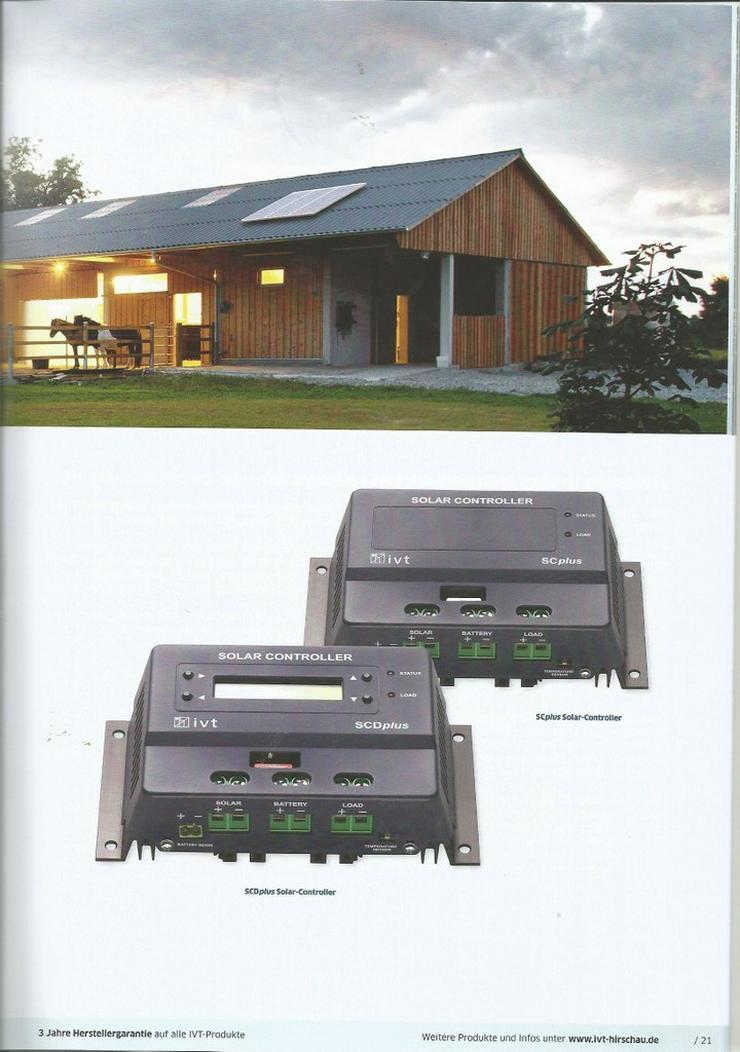 Bild 6: Heizung, Sanitär, Gastechnik, Klima, Geräte