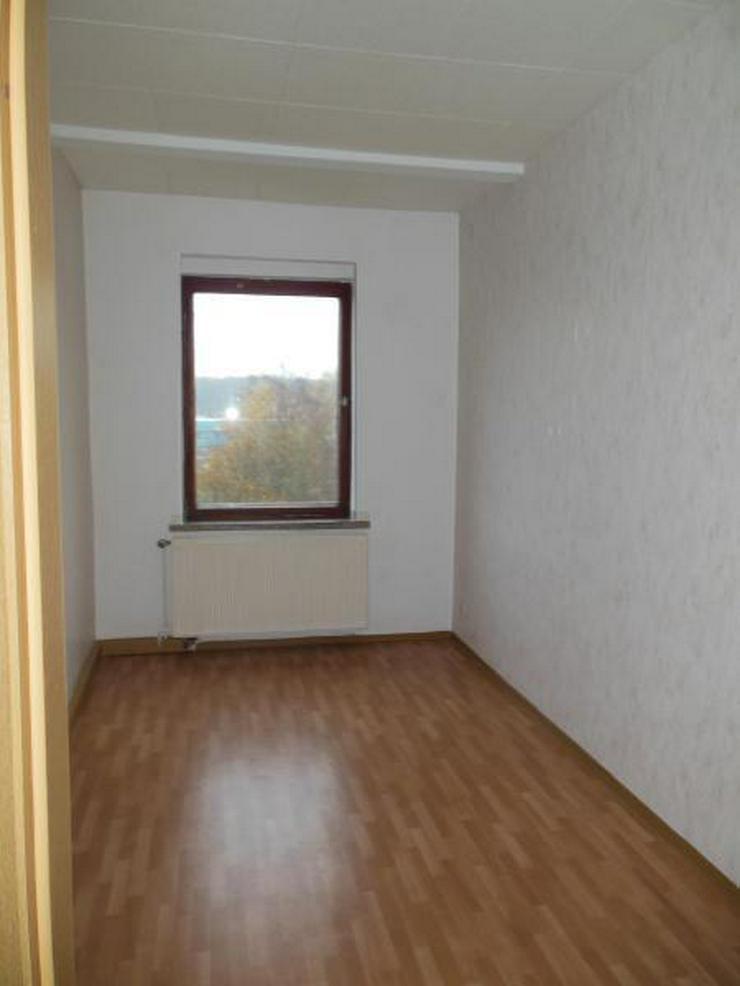 Bild 2: Schöne 4-Zimmer-Whg. im Dachgeschoss