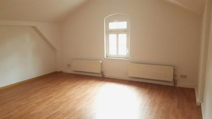 Bild 6: 2-Raum-Wohnung im Stadtzentrum