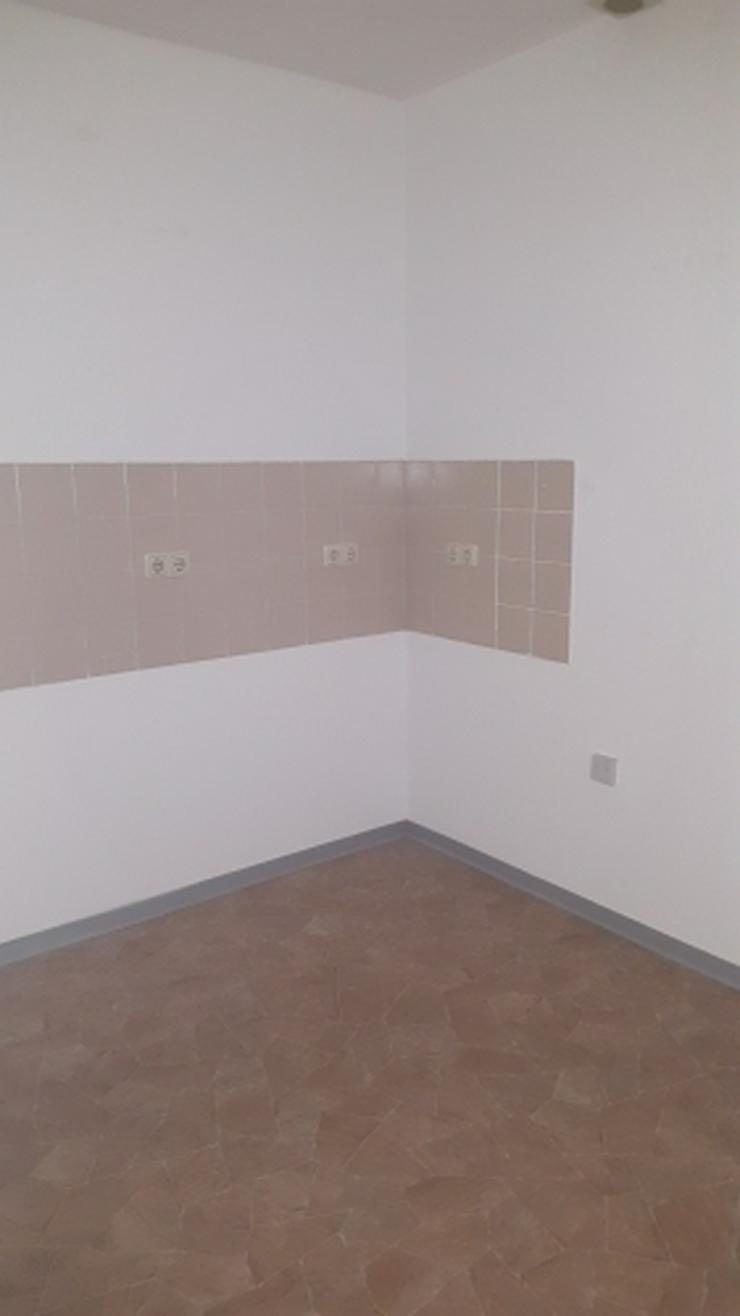 Bild 5: 2-Raum-Wohnung im Stadtzentrum