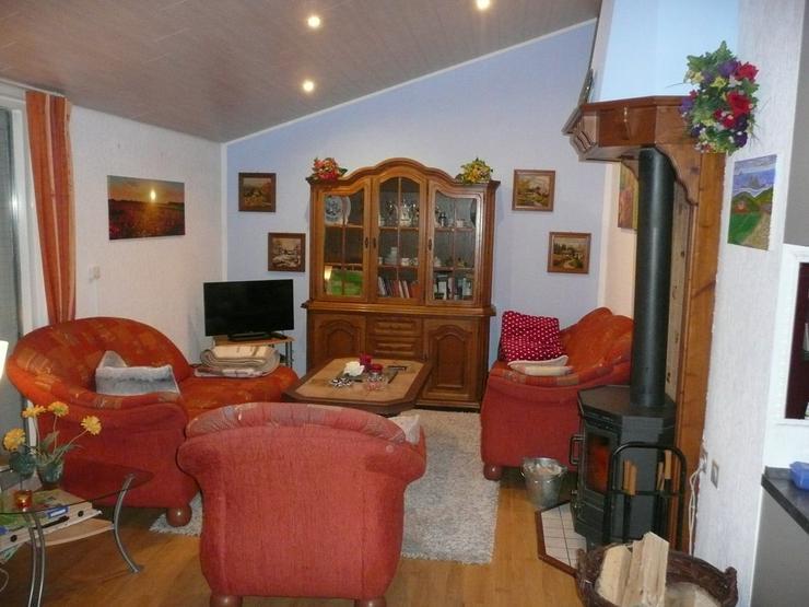 Bild 2: Ferienhaus in Renesse zu vermieten